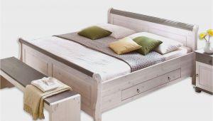 Ausziehbares Bett Auf Gleicher Höhe Ikea Ausziehbett Gleiche Hoehe
