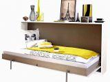 Ausziehbares Bett Auf Gleicher Höhe Selber Bauen Ausziehbett Holz Gleiche Hoehe