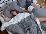 Ausziehbares Bett Auf Gleicher Höhe Selber Bauen O Aussicht Afa Tabellen 376