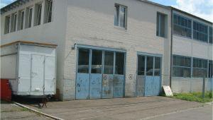 Auto Garage Mieten Reparaturwerkstatt