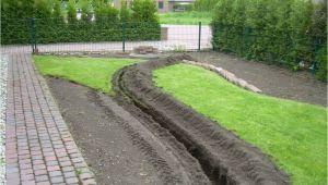 Automatische Bewässerung Garten Erfahrungen Bewässerungsanlage Garten