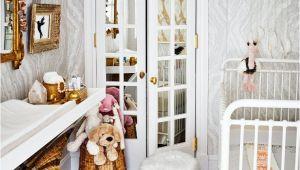 Baby Schlafzimmer Design 30 Ruhige Eisen Krippe Design Ideen Für Ihr Süßes Baby