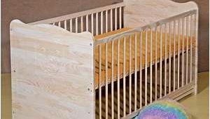 Baby Walz Babybett 42 Foto Bild Von Baby Walz Kinderbett
