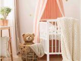 Baby Walz Kinderbett Babybetten Günstig Online Kaufen