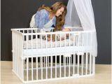 Babybay Bett Babybay Boxspring Beistellbetten