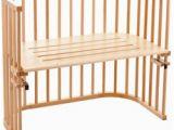 Babybay Bett Maxi Babybett Jetzt Online Babybett Kaufen