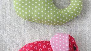 Babynest Bett Nähen 18 Kostenlose Diy Ideen Zum Sticken Und Nähen Für Sie Avec