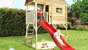 Babyschaukel Garten Ab Wann Kinderschaukel Fur Garten 35 Skizze