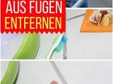 Bad Und Küchenfarbe Gegen Schimmel Die 29 Besten Bilder Von Schimmel Entfernen In 2020