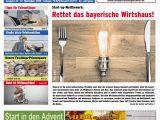 Bad Und Küchenfarbe Obi Mangfalltaler Blick Ausgabe 46