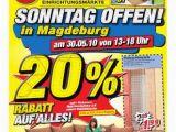 Bad Und Küchenfarbe Poco Magdeburger sonntag by Peter Domnick issuu
