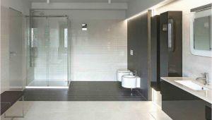 Bad Und Küchenfarbe Tapeten Küche Ideen Schön 46 Luxus Farbe Badezimmer