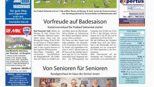 Bad Und Küchenfarbe Test Kw 15 18 by Kreuznacher Rundschau issuu