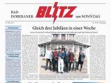 Bad Und Küchenfarbe Test Nur € 129 Mecklenburger Blitz Verlag Und Werbeagentur