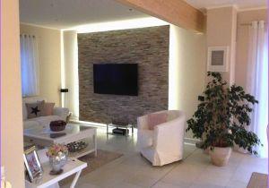 Badezimmer Bodenbelag Ideen Boden Wohnzimmer Elegant Frisch Boden Wohnzimmer