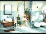 Badezimmer Deko Ideen Badezimmer Deko Maritim Best Badezimmer Deko Selber Machen