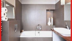 Badezimmer Deko Kupfer Badezimmer Ideen Bilder Aukin