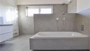 Badezimmer Design Hamburg Badezimmer Fliesen Versiegeln