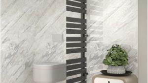 Badezimmer Design Heizkörper Hsk Duschkabinenbau Kg