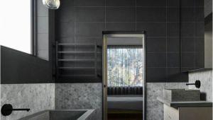 Badezimmer Design Pinterest Badezimmer In Schwarz – Luxusgefühl Und Stil Im