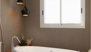 Badezimmer Farben Modern Farbe Taupe Im Badezimmer