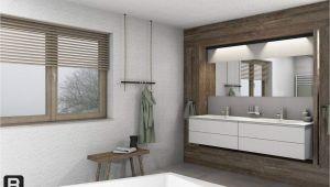 Badezimmer Fliesen Englisch 35 Luxus Wohnzimmer Auf Englisch Das Beste Von