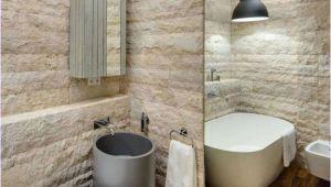 Badezimmer Fliesen Holzoptik Pvc Fliesen Bad Neu Bad In Holzoptik Elegant Pvc Badezimmer