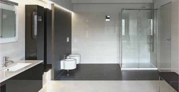 Badezimmer Fliesen Klebefolie Klebefolie Badezimmer Aukin