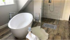 Badezimmer Fliesen Landhausstil Duschtrasse Fliesen Badfliesen Duschglaswände