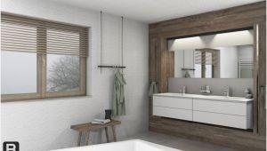 Badezimmer Fliesen Legen Preise Badezimmer Fliesen Legen Preise Ankleidezimmer Traumhaus