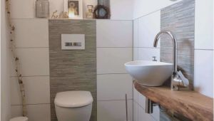 Badezimmer Fliesen Tipps Badezimmer Ideen Bilder Aukin