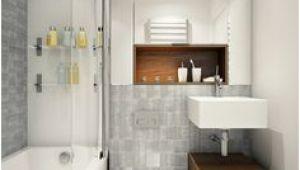 Badezimmer Ideen Mietwohnung Die 1231 Besten Bilder Von Ideen Fürs Mini Bad In 2020