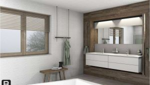 Badezimmer Im Englischen Design Bad Design Fliesen Elegant Badezimmer Grau Beige Frisch Pvc