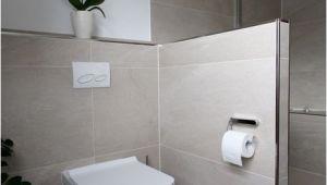 Badezimmer Klein Ideen Pinterest Badezimmer