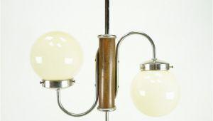 Badezimmer Lampe Art Deco Vintage Deckenlampen Bauhaus Art Deco Deckenleuchte In S