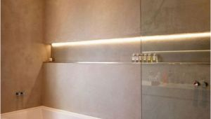 Badezimmer Lampe Dusche Led Fliesenbeleuchtung Für Ihr Badezimmer