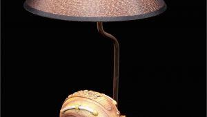 Badezimmer Lampe Gold Wohnzimmer Licht Das Beste Von Lampen Wohnzimmer Decke