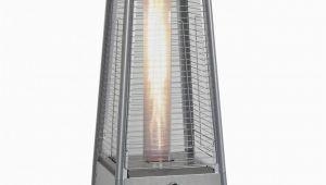Badezimmer Lampe Mit Heizstrahler Verlängern Sie Tage Abende Auf Ihrer Terrasse Mit