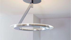 Badezimmer Lampe Selber Machen Lampe Selber Bauen Genial Lampen Wohnzimmer Inspirierend