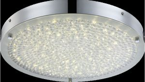 Badezimmer Lampe Watt Maxime