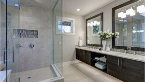 Badezimmer Möbel Dachschräge O P Rutschfester Teppich 2388 O