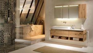 Badezimmer Möbel Online Shop Badezimmer Holzmöbel