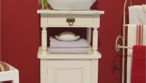 Badezimmer Möbel Unterschrank Badezimmermöbel Landhausstil