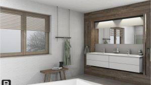 Badezimmer Modern Deko Badezimmer Ideen Bilder Aukin