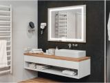 Badezimmer Nicht Komplett Fliesen Die Ideale Badezimmer Ausstattung Für Ihre Eigene