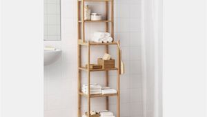 Badezimmer Regal Ikea Badezimmer Regal Ohne Bohren Aukin