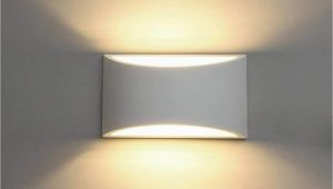 Badezimmermöbel Led 29 Einzigartig Wohnzimmer Lampen Das Beste Von