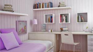 Badezimmermöbel Tenne Luxus Schlafzimmer Gold
