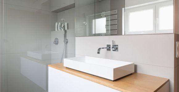 Badezimmerschrank Joop Badezimmerschrank Waschbecken