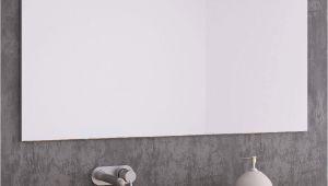 Badezimmerspiegel 130 X 60 Badezimmerspiegel Beleuchtet Posta